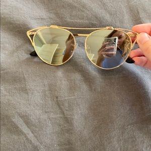 Free People Accessories - Free People Sunglasses